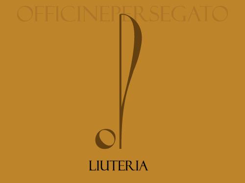 Officine Persegato – Liuteria