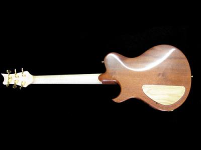 BB 112M – retro dello strumento