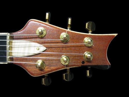 BB 112M – paletta