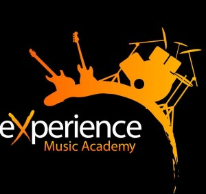 Experience Music Academy